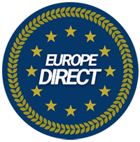 Europe Direct Deliveries by Deadline