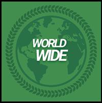 Worldwide deliveries deadline